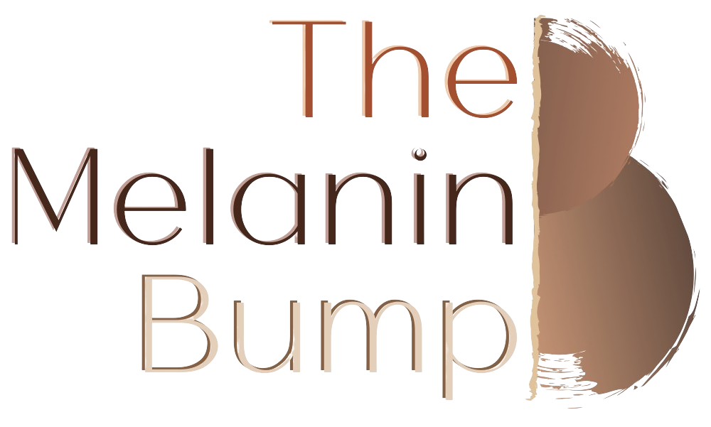The Melanin Bump Collection